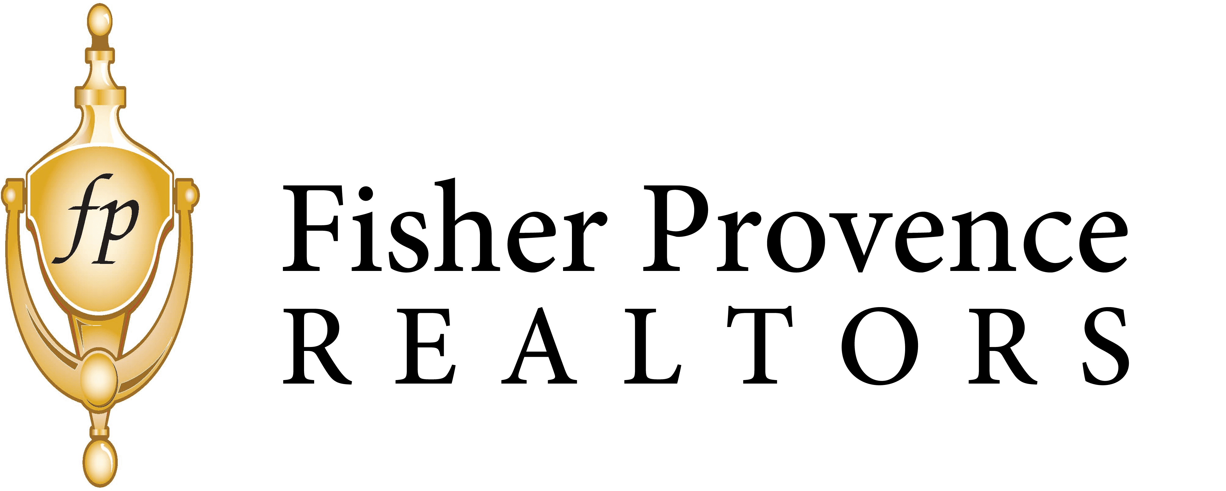 Fisher Provence
