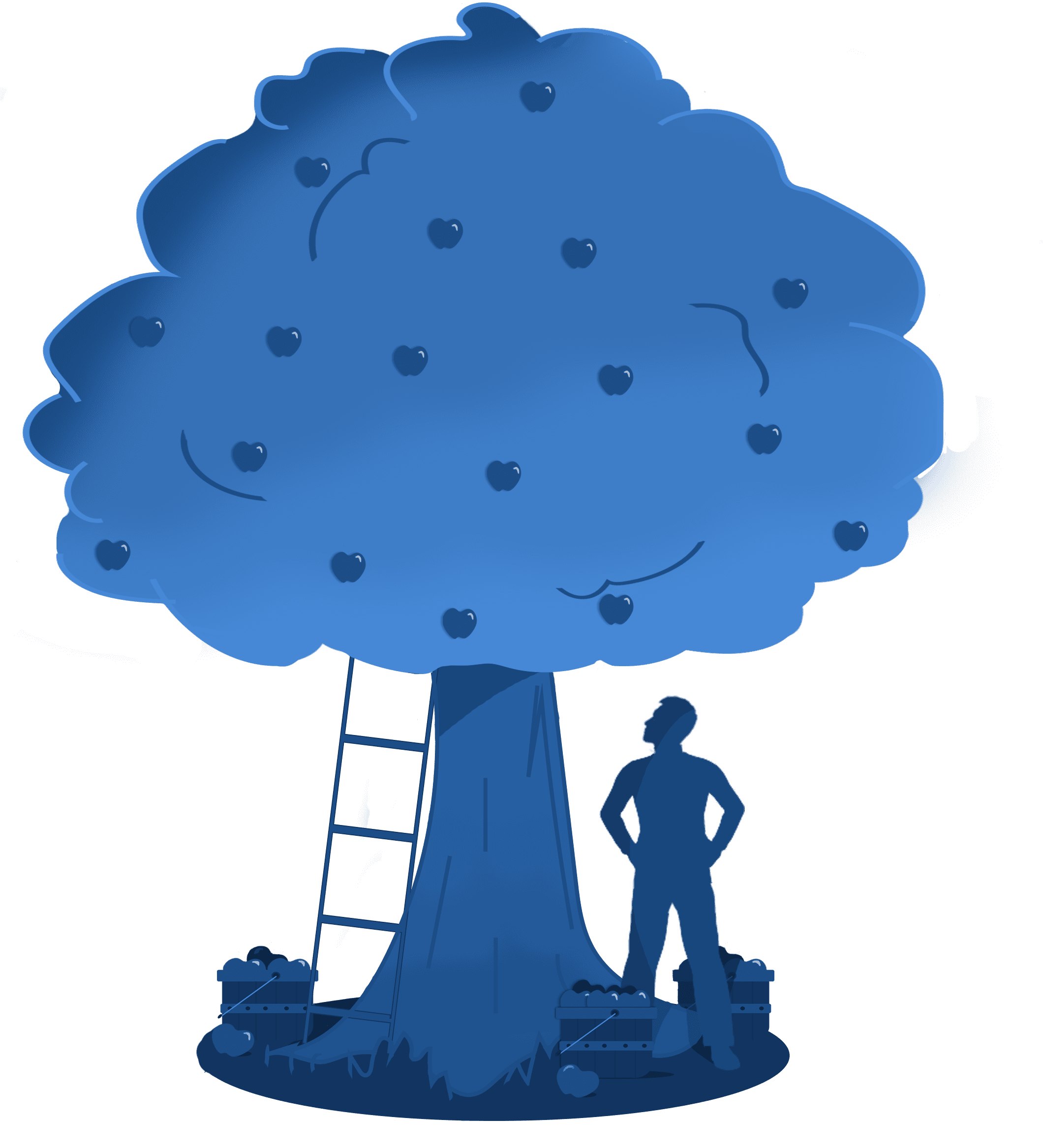 pricing-growth-tree-blue
