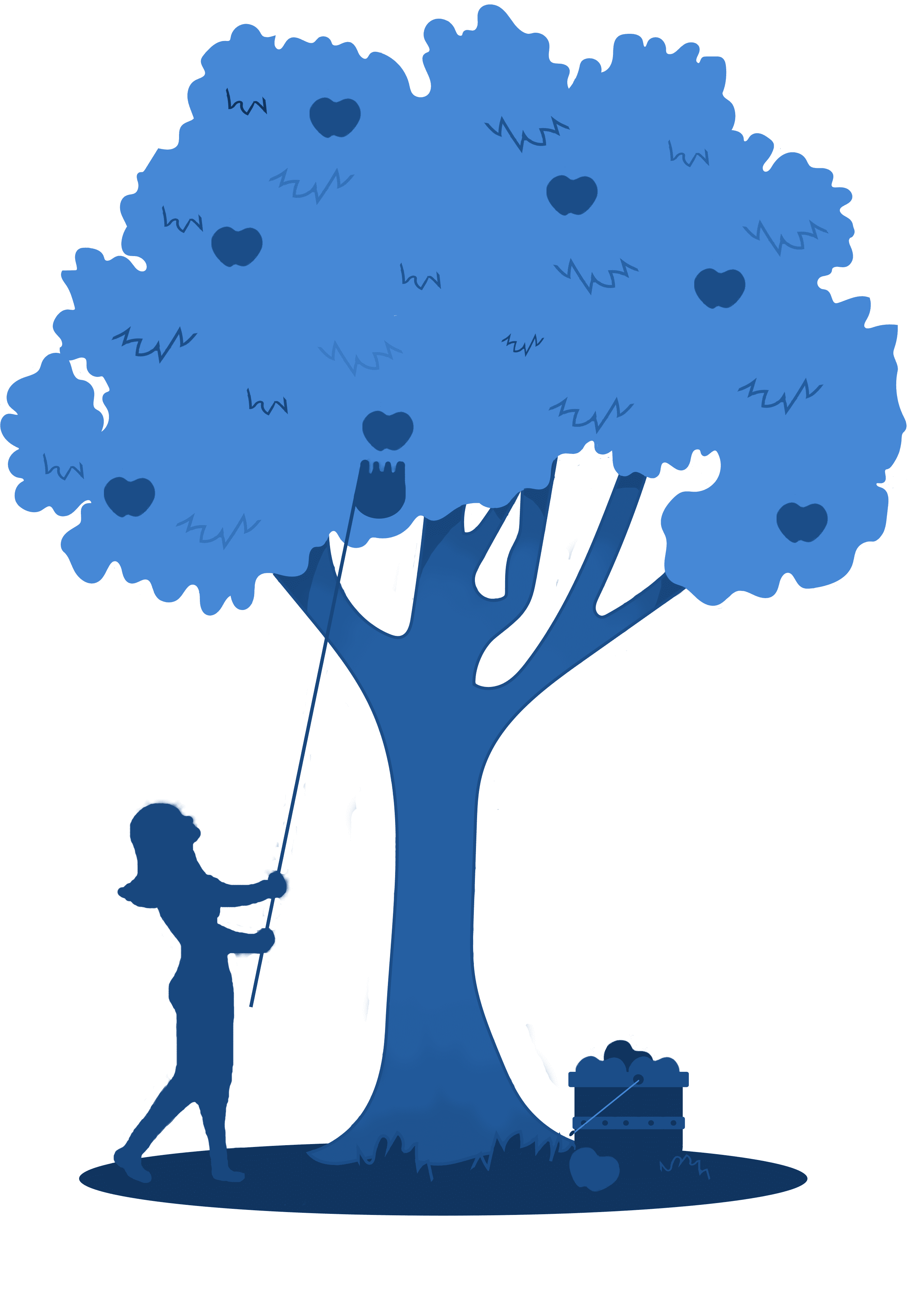pricing-results-tree-blue