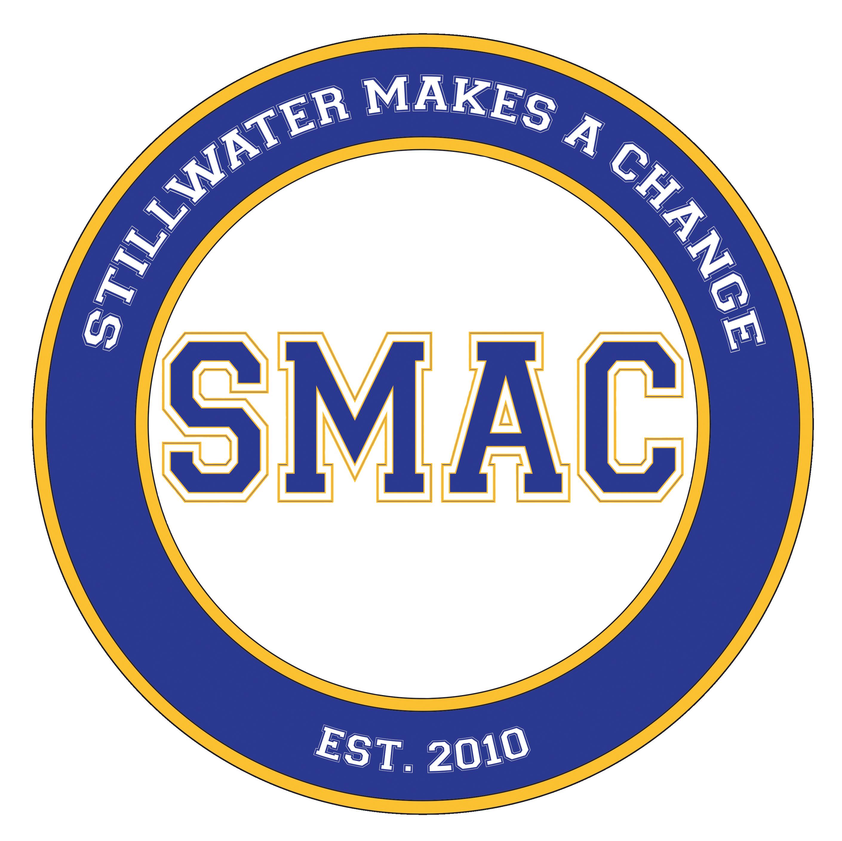SMAC-logo-white