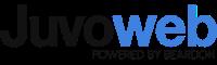 juvoweb-beardon-transparent-small-2