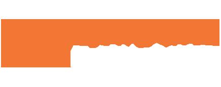 logo-onlybg
