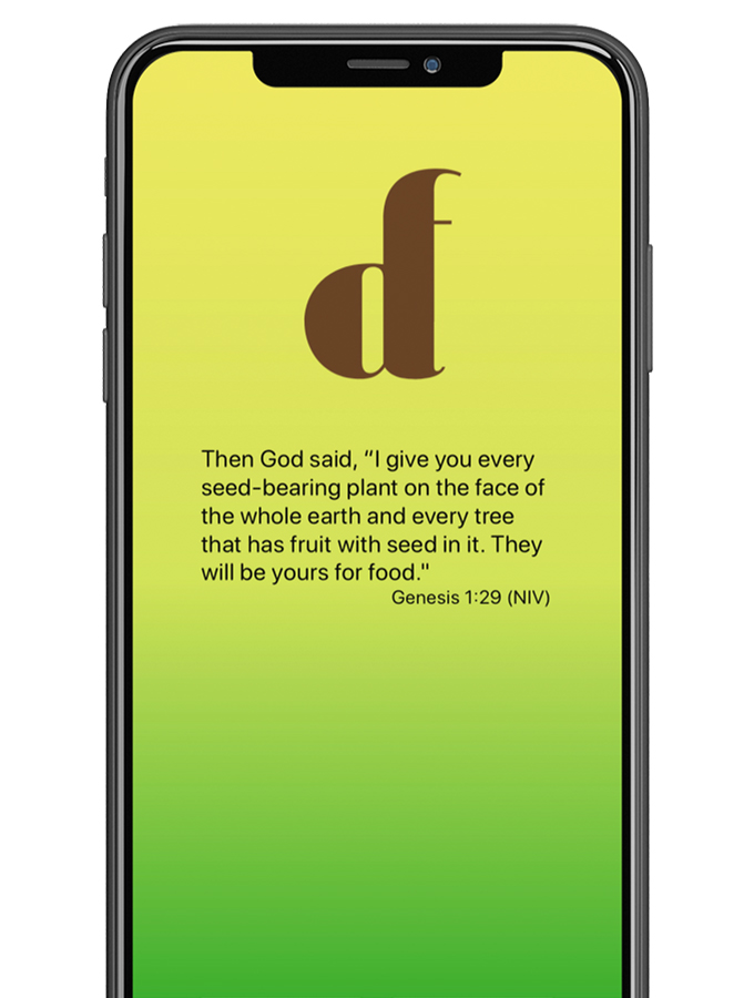 DF Mobile