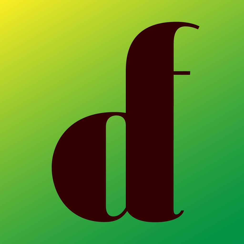 df_1024 (1)