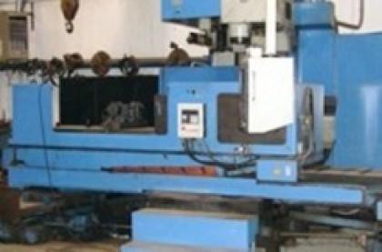 millsequipment
