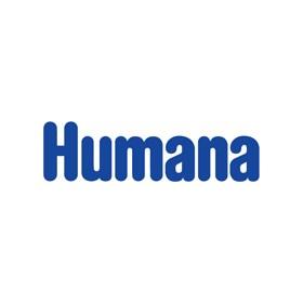 Humana_insurance-info