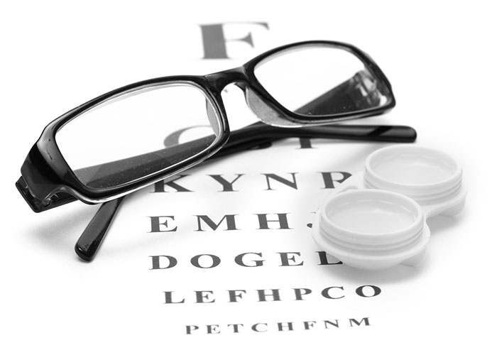 contact-lenses-advantages