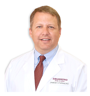 Drummond_doctors-staff