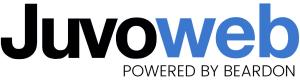 jw _logo_footer
