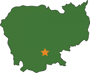 cambodia-transparent-removebg-preview