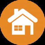 housing-150x150