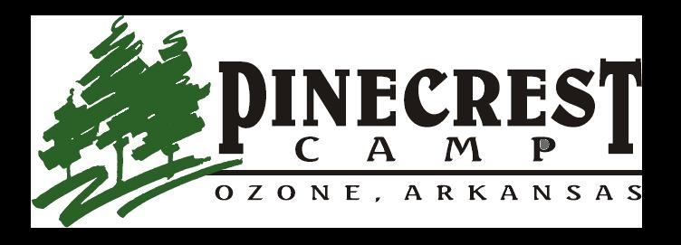 new-pinecrest-logo