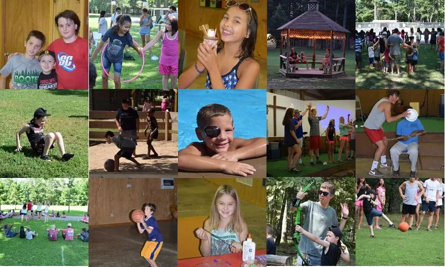 Community-Camp-Collage-