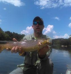 Jake-Big-Fish