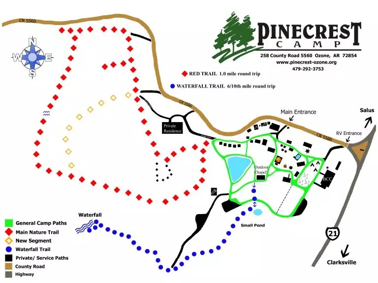 Map-2-768x575